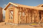 New Home Builders Kowen - New Home Builders